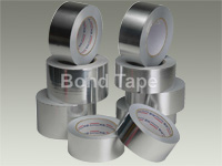 bondtape product guide property